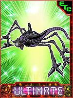 Armagemon Collectors Ultimate Card.jpg