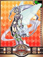Fairimon Championship Collectors Hybrid Card.jpg
