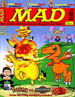 Reference german mad 24 front cover2.jpg