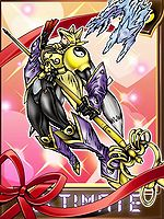 Sakuyamon Valentine Collectors Ultimate Card.jpg