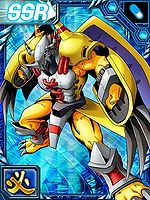 Wargreymon re collectors card2.jpg