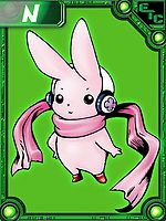 Cutemon collectors card.jpg
