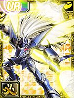 Miragegaogamon burst re collectors card.jpg