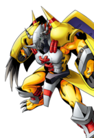 WarGreymon collectors2.png
