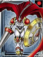 Dukemon RE2 Collectors Card.jpg