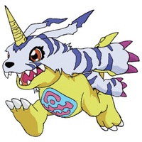 Gabumon run3.png