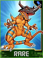 GeoGreymon Collectors Rare Card.jpg