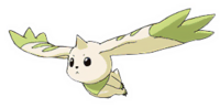 Terriermon fly.png