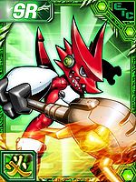 Shoutmon re collectors card.jpg