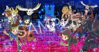 Digimon tamers bluray 15th promo art.jpg