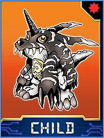 Gabumon (Black) Collectors Child Card.jpg