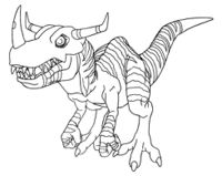 Greymon movie lineart.jpg