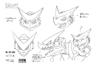 Shoutmon ref4.png