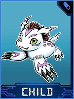 Gomamon Collectors Child Card.jpg