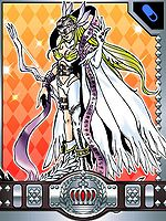 Angewomon Championship Collectors Perfect Card.jpg