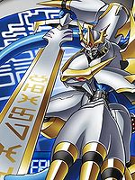 imperialdramon card - photo #31