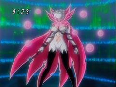 Rosemon: Burst Mode - Wikimon - The #1 Digimon wiki