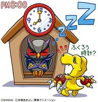 Agumon falcomon digimonweb.jpg
