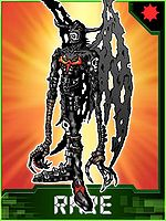 Devimon Collectors Rare Card.jpg