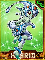 Ranamon collectors card2.jpg