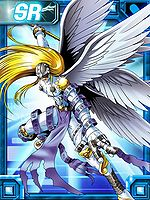 Angemon ex2 collectors card.jpg