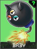 Abecedario Digimon! - Página 2 150px-Bommon_Collectors_Baby_Card