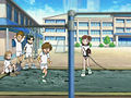 Digimon tamers - episode 02 11.jpg