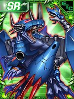 Metalgreymon 2010 re collectors card.jpg