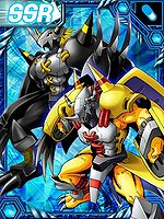 WarGreymon and BlackWarGreymon re collectors card.jpg