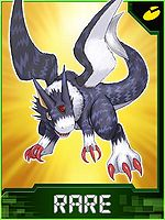 Dorugamon Collectors Rare Card.jpg