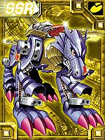 Metalgarurumon ex2 collectors.jpg