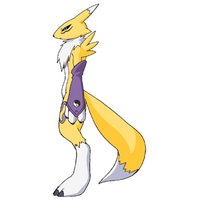 Renamon side.png
