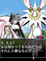 Digimon collectors cutscene 17 6.png