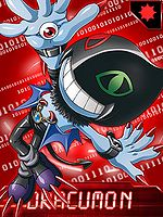 Dracumon collectors card.jpg