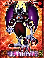 Demon Collectors Ultimate Card.jpg