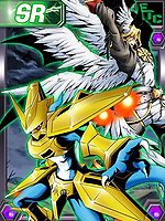 Magnamon and Lucemon falldown re collectors card.jpg