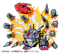 Metalgarurumon digimonweb.png