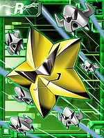 Starmons ex collectors card.jpg