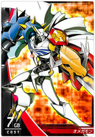 Digimon Crusader-Omegamon.png