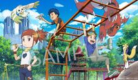 Digimon tamers bluray 15th promo art3.jpg