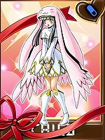 Sistermon Blanc valentine's day ver collectors card.jpg