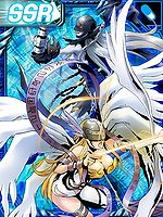 Angewomon and ladydevimon re collectors card.jpg