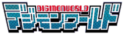 Digimonworld logo.png