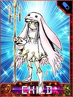 Sistermon Blanc Collectors Child Card2.jpg