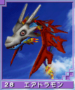 Airdramon card dw.png