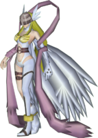 AngewomonDMO.png