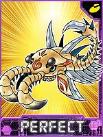 Anomalocarimon Collectors Perfect Card.jpg