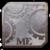 GRANJAS DE TOGEMON X 50px-Metalempire_emblem