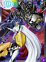 Omegamon and Beelzebumon RE Collectors Card2.jpg