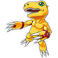 Agumon2006 DM.jpg